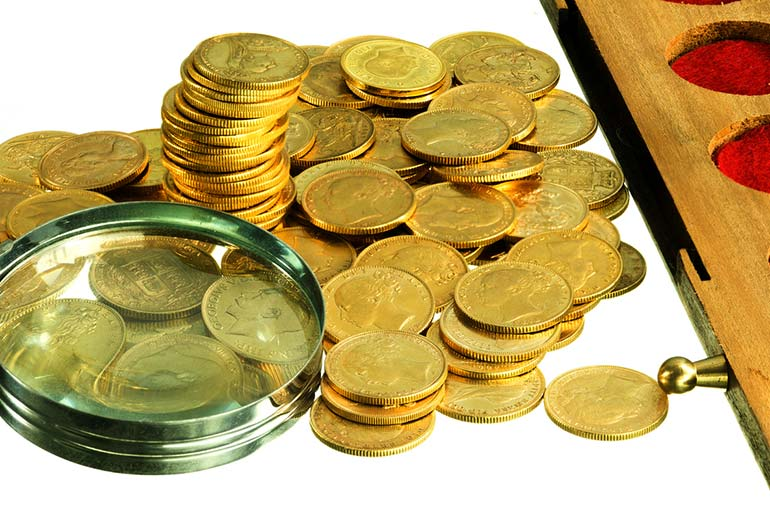 Sell Gold Coins   Sell My Gold Coins - Buy Bullion Coins